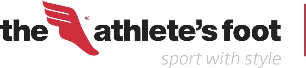 THE ATHLETE'S FOOT – Brands Management